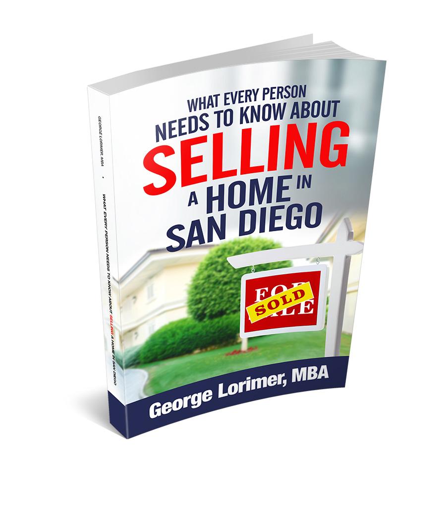 SD Home Book